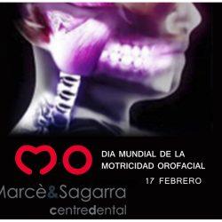 Marce i Sagarra Centre Dental Motricitat Orofacial